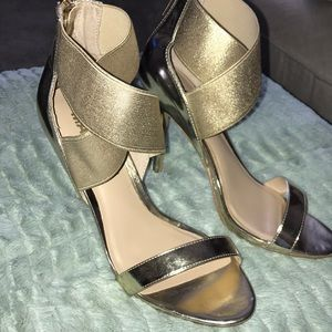 Madeline Girl shoes 👠 size 61/2